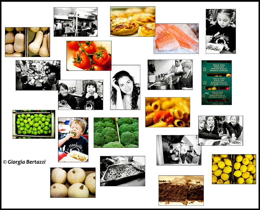 quince organics