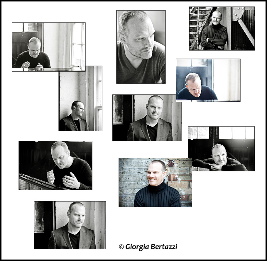 photos of Lars Vogt by Giorgia Bertazzi