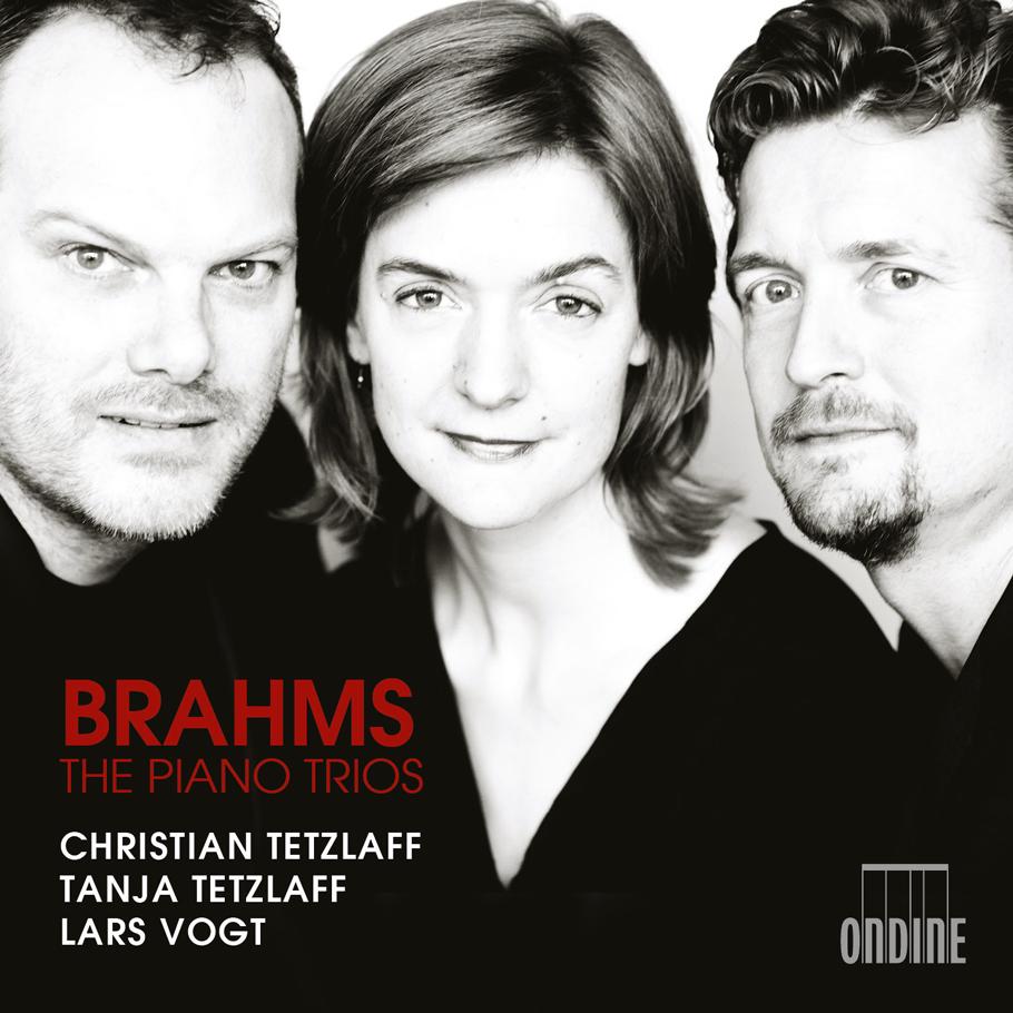 Christian-Tezlaff--Tanja-Tezlaff--Lars-Vogt