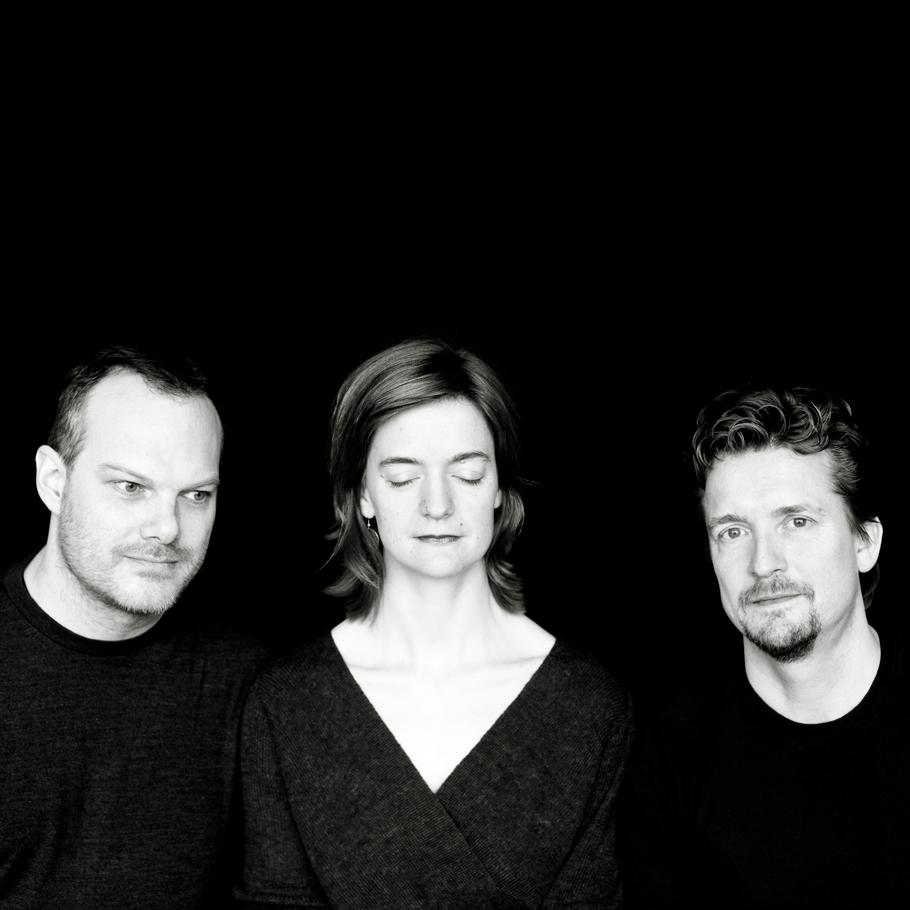 Christian-Tezlaff--Tanja-Tezlaff--Lars-Vogt_